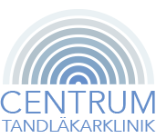 Centrum Tandläkarklinik